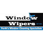 Window Wipers, Commercial Window Cleaner Perth