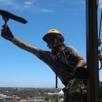 Window cleaning in Perth